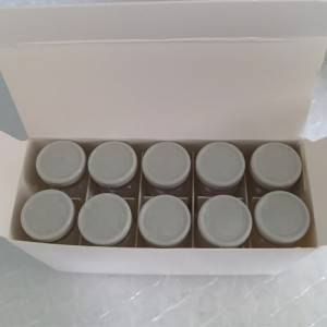 LL-37 5mg/vial for bodybuilding