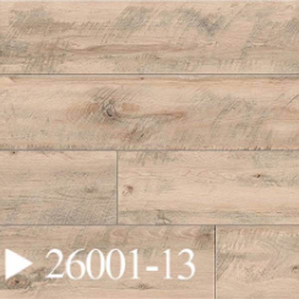 Wholesale Eco Click Vinyl Plank Flooring -