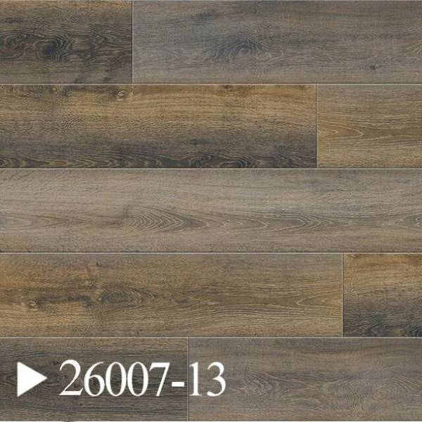 Manufacturing Companies for No Gaps Comosite Wood Decking -