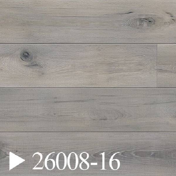 Good Quality Rigid Vinyl Flooring -