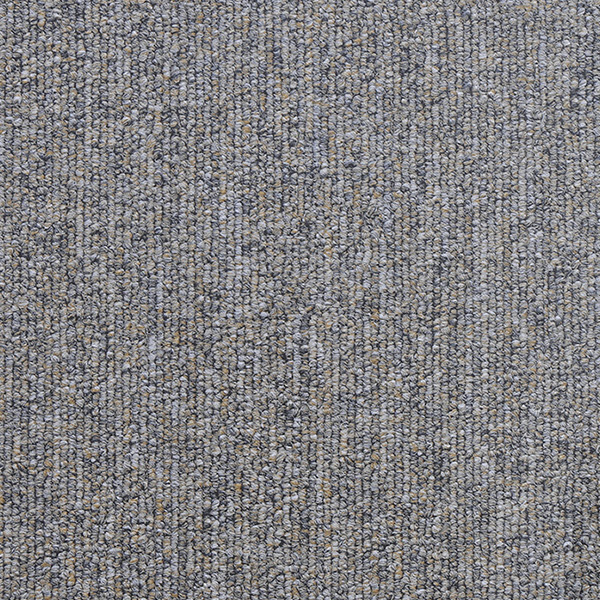 Wholesale Dealers of Indoor &Outdoor Spc Flooring -