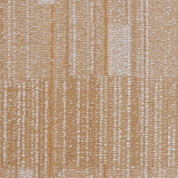 Factory Cheap 4mm Interlocking Tiles Spc Flooring -