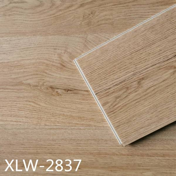Low price for Rvp/Rigid /Spc Floor -