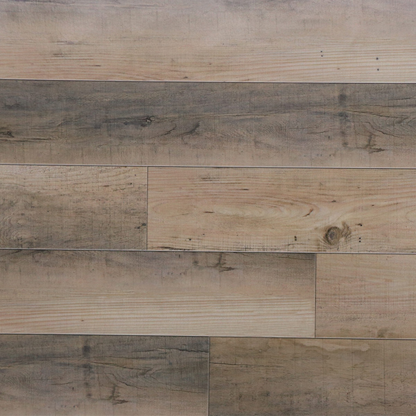 Wholesale Price China Cloud Stone Floor -