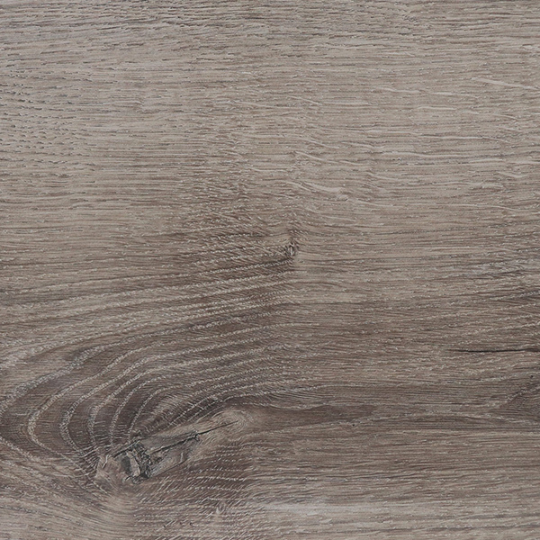 Good quality Rigid Core Pvc Sheet Flooring -