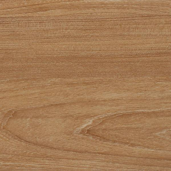 Low MOQ for 100 Waterproof 4mm Spc Vinyl Flooring -