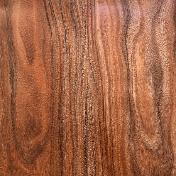 Factory Cheap Hot Commercial Floor -