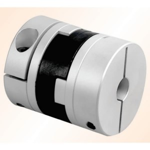 E-4-2 JHC Series Oldham Coupling