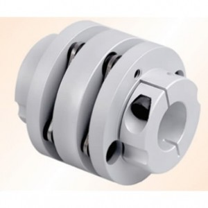 Hot sale Hxdwh -