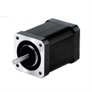 G-3-1 42 series two-phase stepping motor