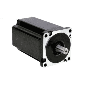 G-3-3 86 series two-phase stepping motor