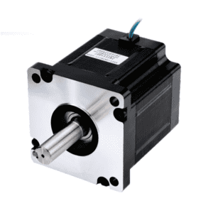 G-3-4 110-130 series two-phase stepping motor