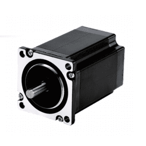G-3-2 57 series two-phase stepping motor