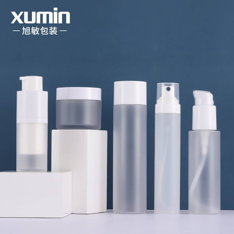 High reputation Small Jars -