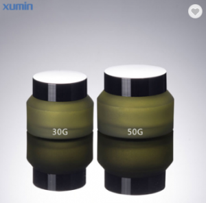 Lowest Price for Small Plastic Jars -