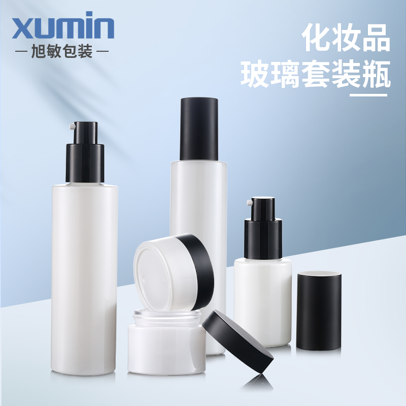 OEM Customized Packaging Companies -