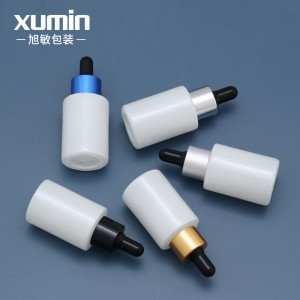China Gold Supplier for Bottle Pet -