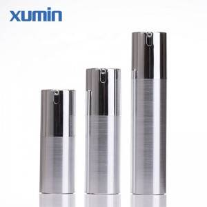 China New ProductCosmetic Packing -