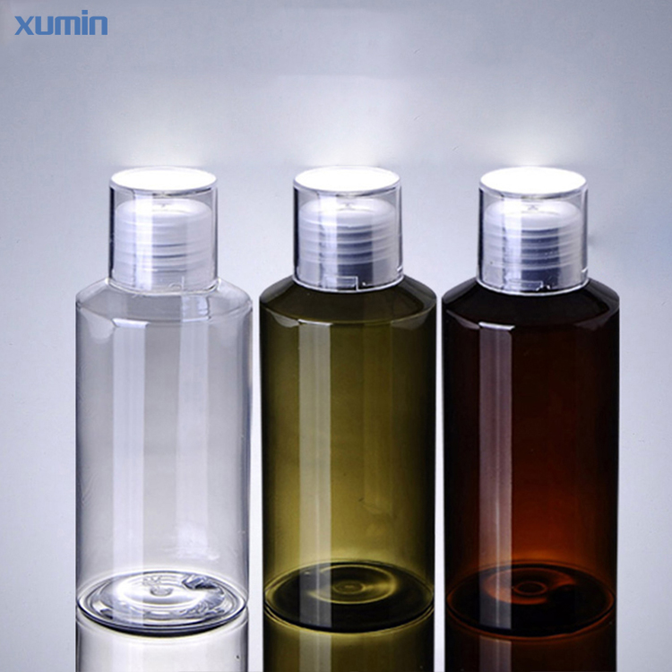 Manufacturer for Spray Bottle -