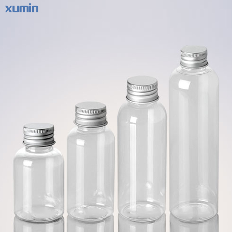 Wholesale Price China Makeup Containers -