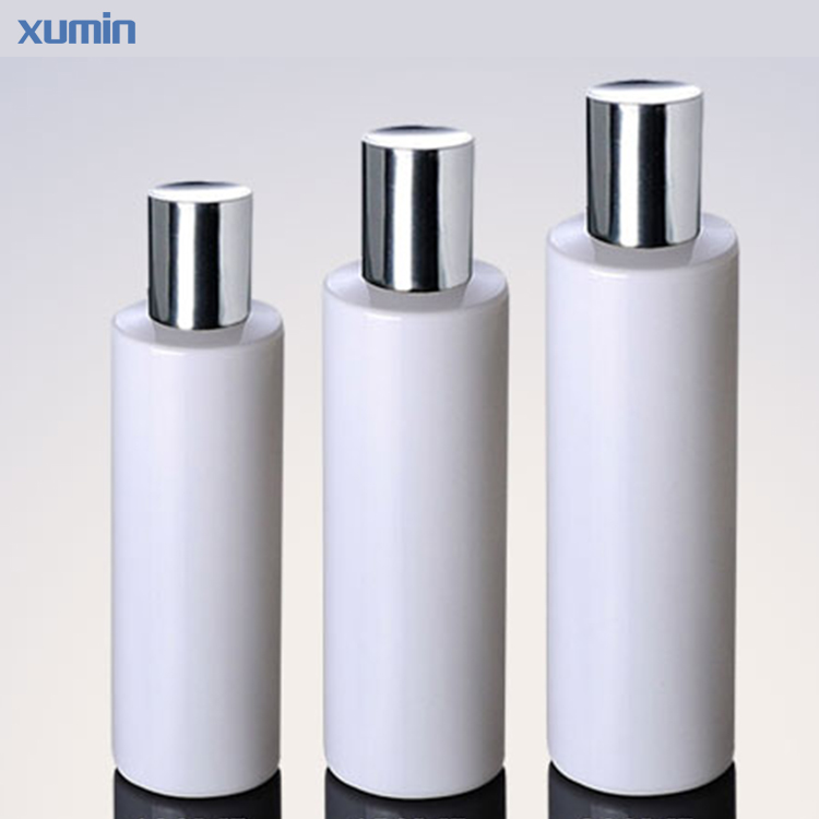 2017 Good Quality Glass Jars With Lids -