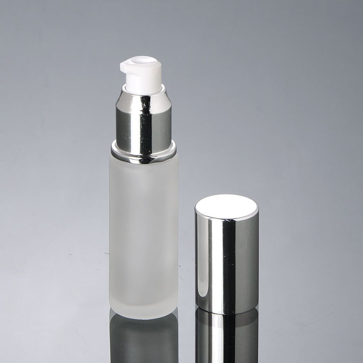 2017 wholesale priceGlass Containers -