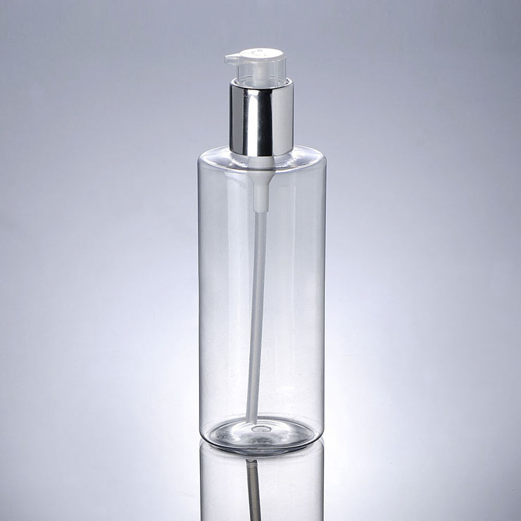 Factory wholesale Acrylic Containers -