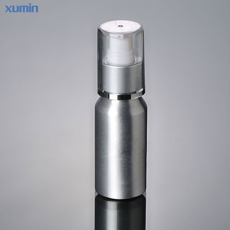 Big discounting Acrylic Jar -
