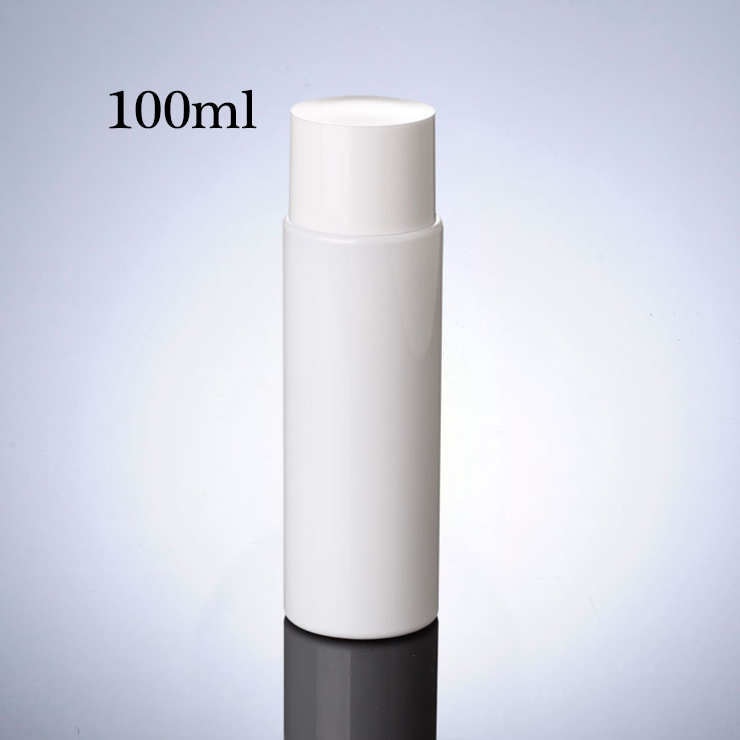 factory Outlets for Oil Bottle -