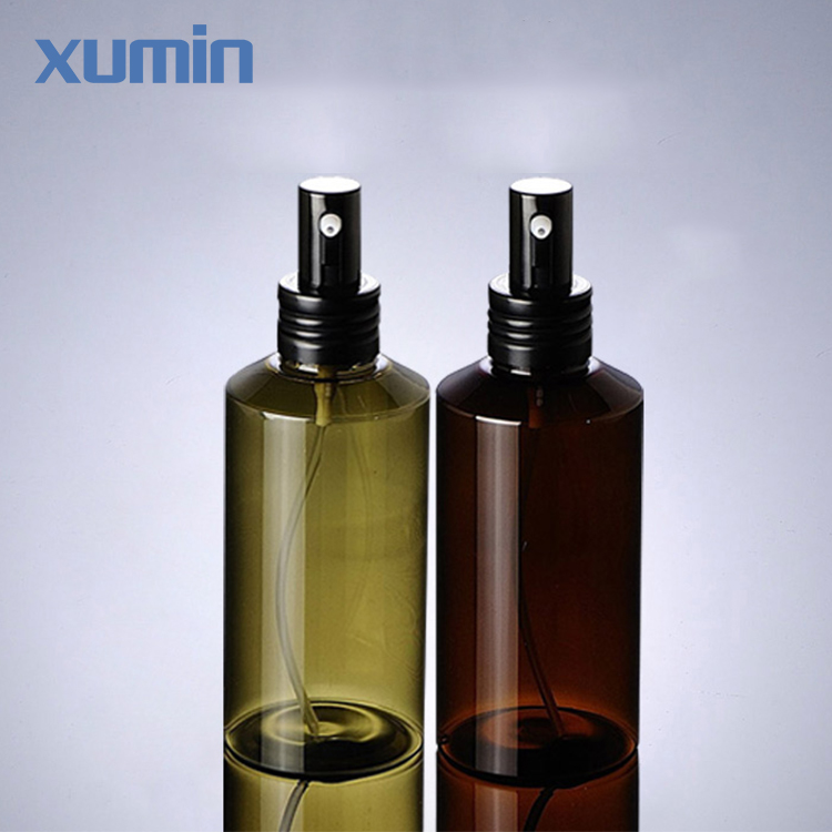 Factory source Small Bottles -