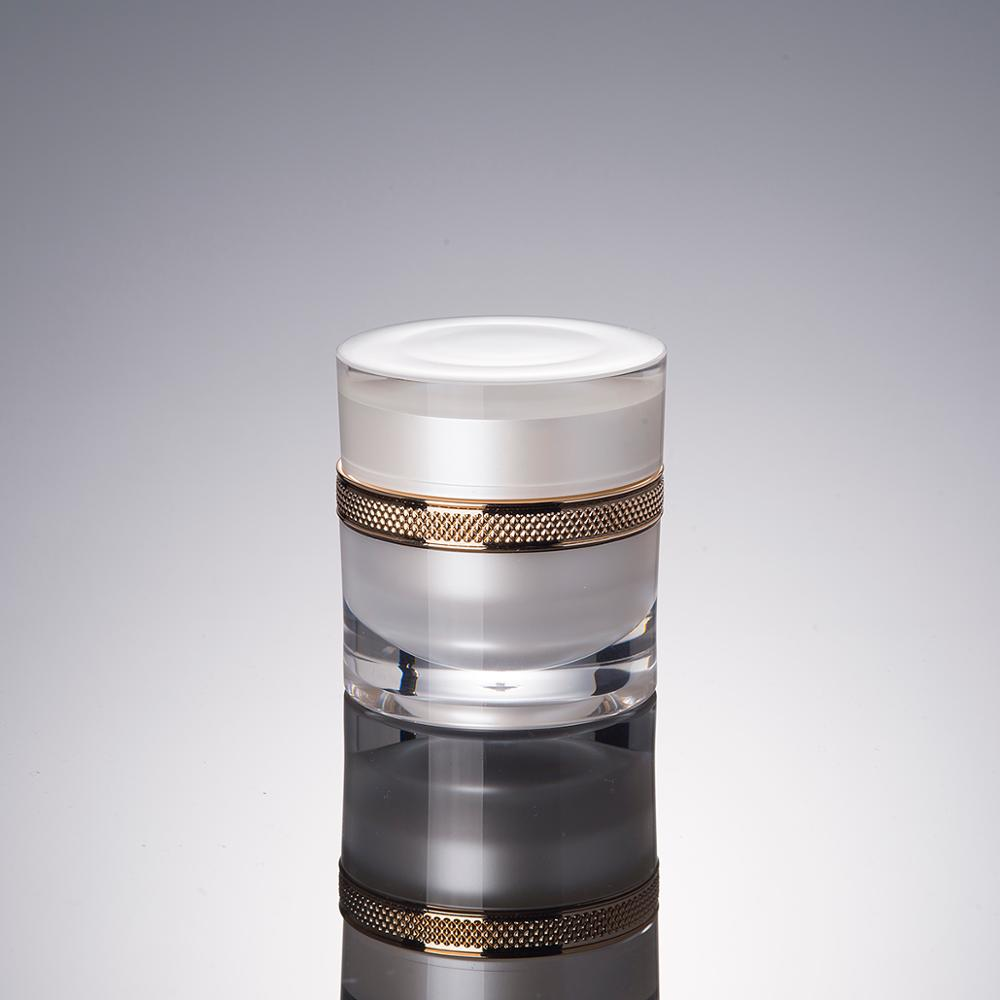 Reasonable price Pump Bottle -