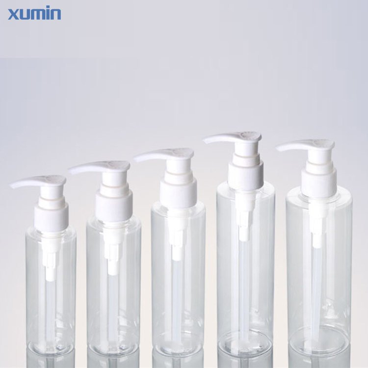 Factory wholesale Pet Plastic -
