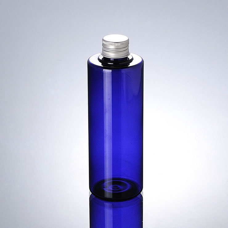 Super Lowest Price Travel Bottles -