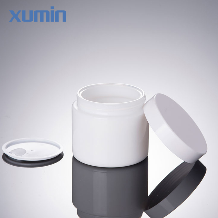 18 Years Factory Cosmetic Pots And Jars -