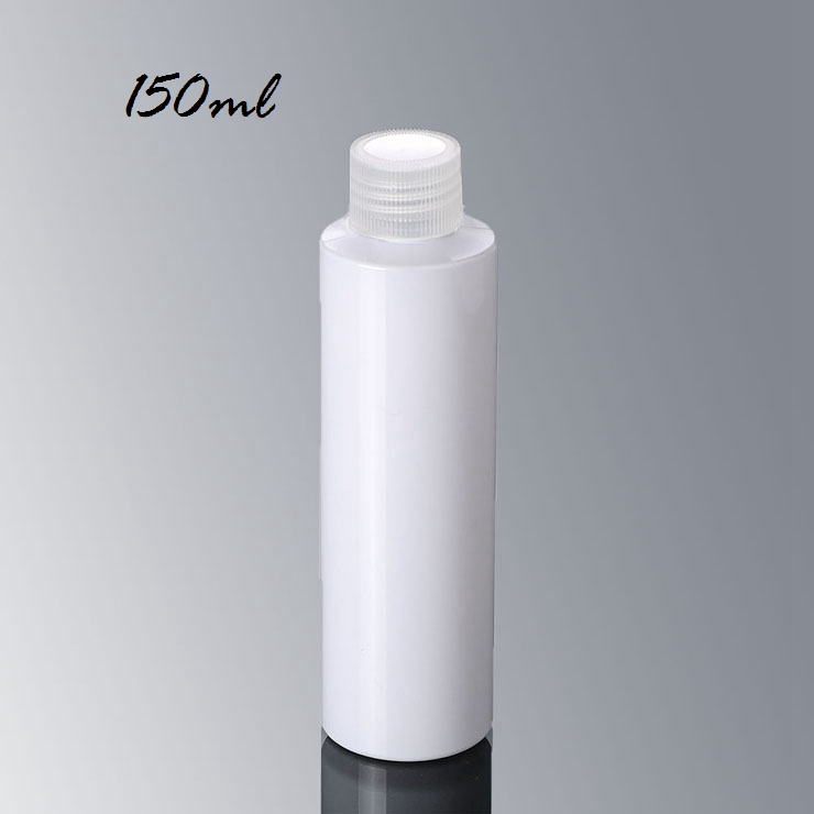 Manufactur standard Plastic Bottle Caps -