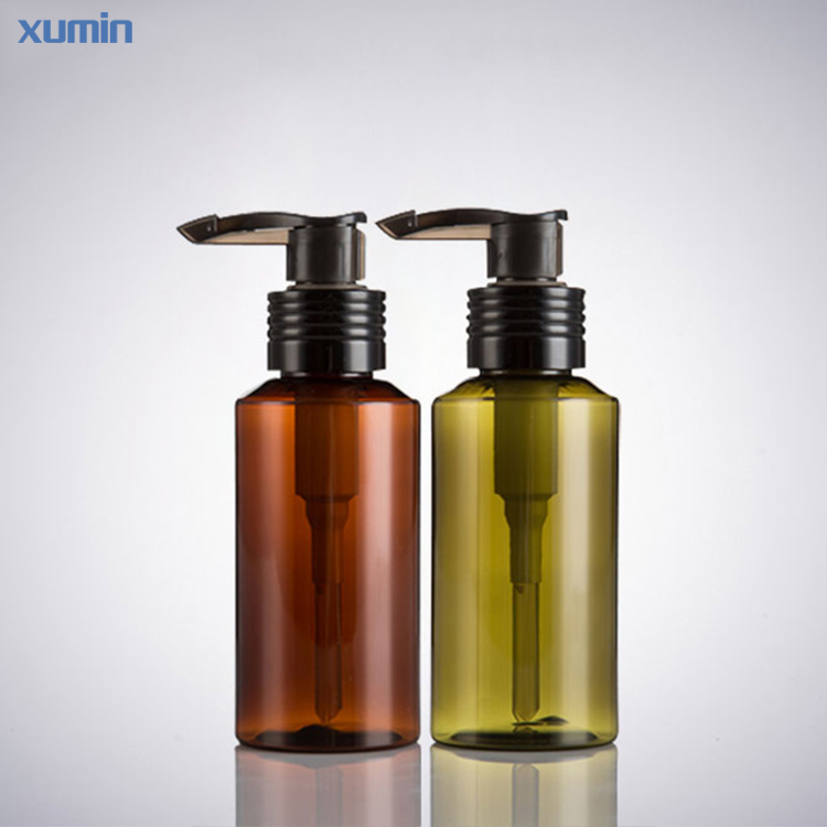 OEM Supply Continuous Spray Bottle -