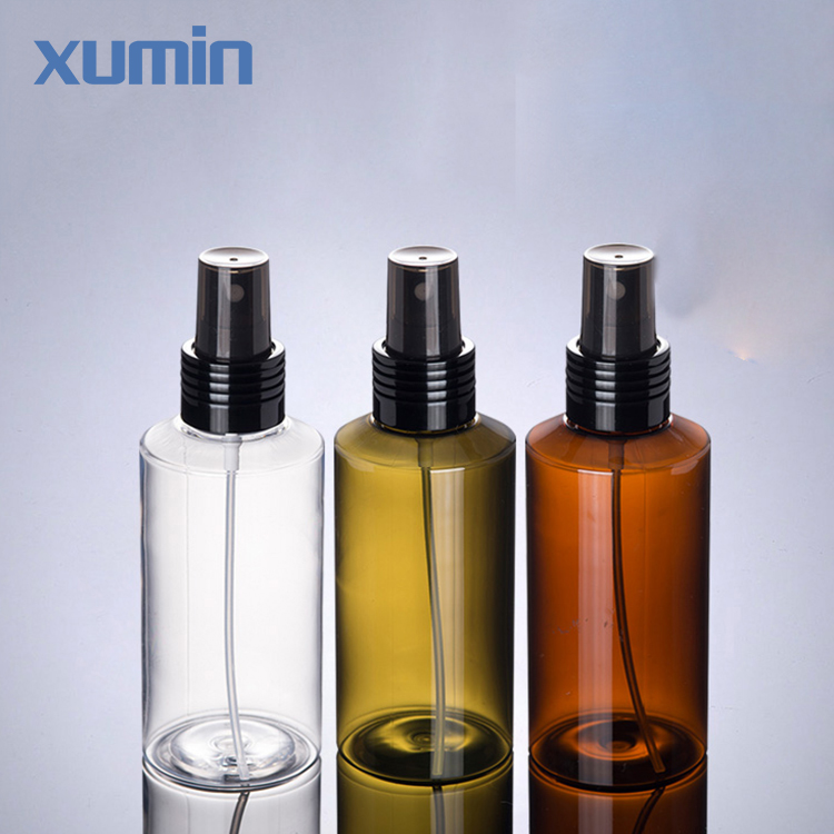 Online Exporter Bottle Glass -