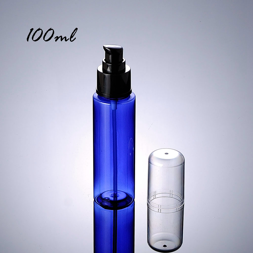 PriceList for Shampoo Bottle -
