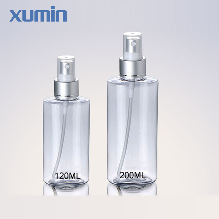 Excellent quality Plastic Packaging -