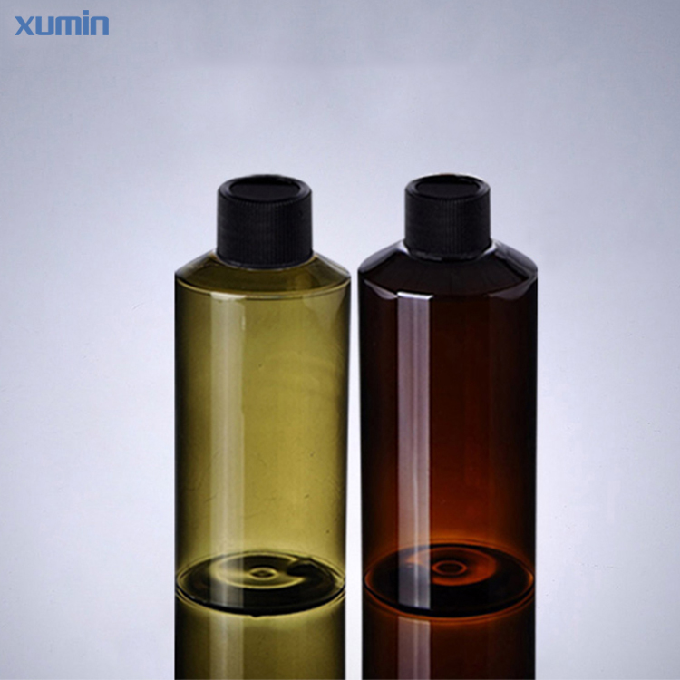 Quality Inspection for Acrylic Lotion Bottle -
