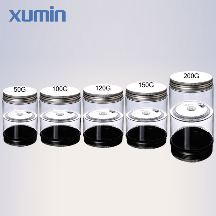 China Cheap price Jars -