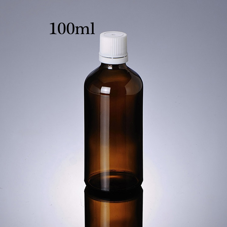 OEM/ODM Supplier Empty Spray Bottles -