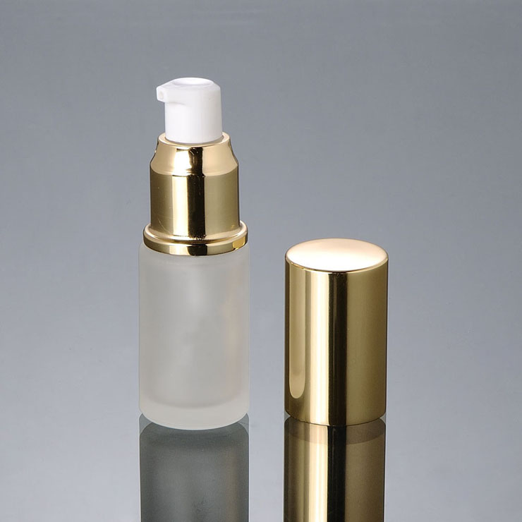 Hot-selling Plastic Manufacturers -