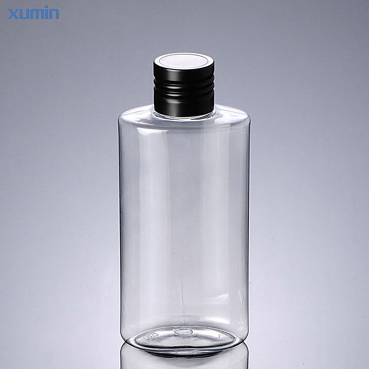 New Arrival China Cosmetic Containers -