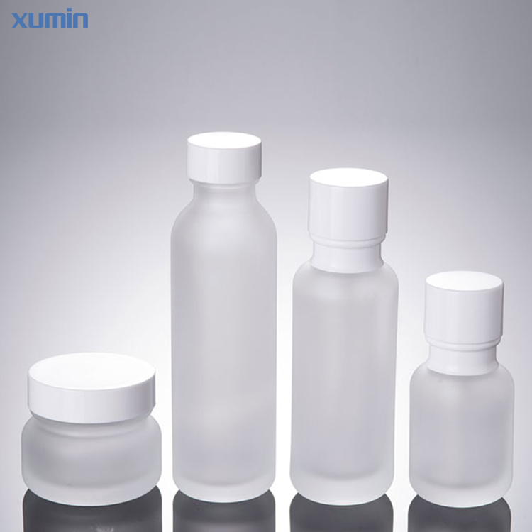 Factory directly Pet Bottle Manufacturers -