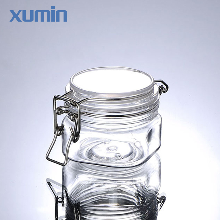PriceList for Cosmetic Bottles -