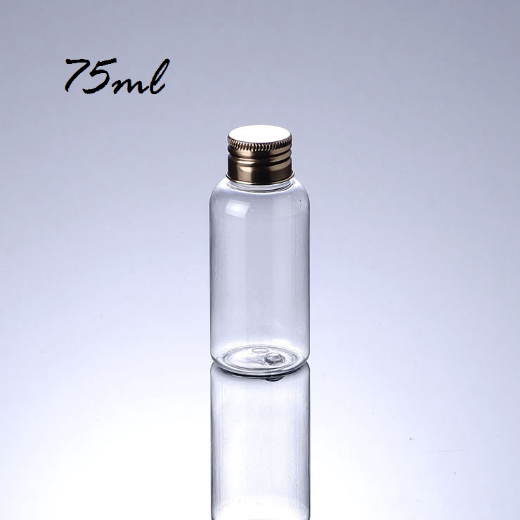 Trending ProductsCosmetic Hose -