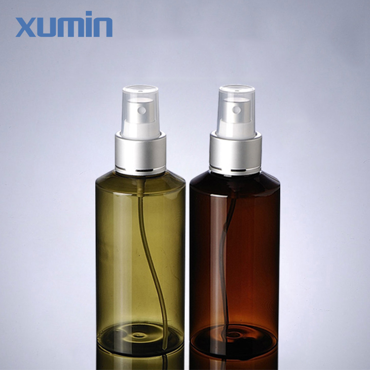 Hot New Products Plastic Jars -