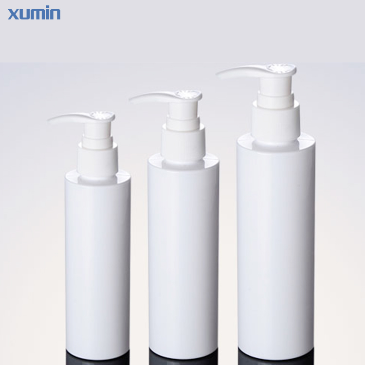 Low MOQ for Cream Jar -