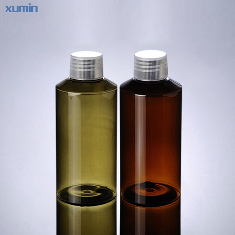 OEM Factory for Airplane Bottles -